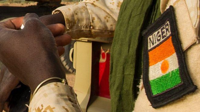 Le bilan s'alourdit ! Au moins 73 soldats tués dans l'attaque d'une base militaire au Niger