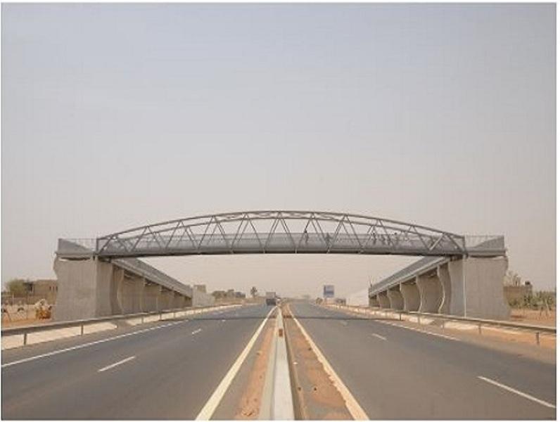 Etouffement de Hann Bel-Air : Urgence d'une passerelle à Yarakh (Par Aïssata Sall dite Yaseyda )