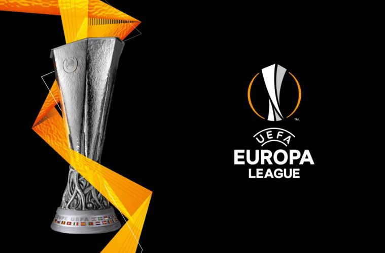 Ligue Europa : la liste des équipes qualifiées pour les seizièmes de finale