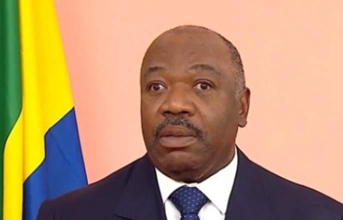 Gabon: l'ex-directeur de cabinet d'Ali Bongo placé en détention provisoire