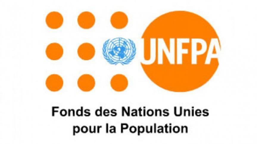 UNFPA déclare avoir injecté 8 milliards FCFA pour l'amélioration de la santé et du bien-être des femmes et des adolescents