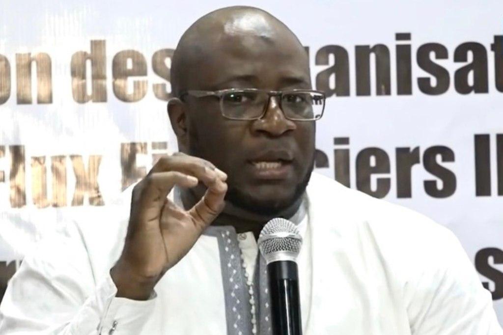 Lutte contre les flux financiers illicites : le Forum civil en synergie avec TJNA poursuit le combat
