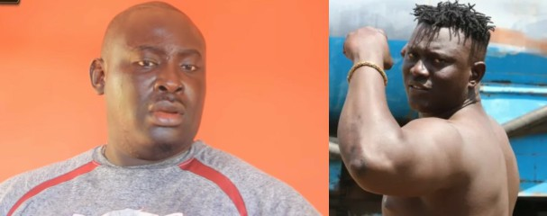 En Gambie, Baye Mandione perd le combat pour avoir refusé de couper ses ongles