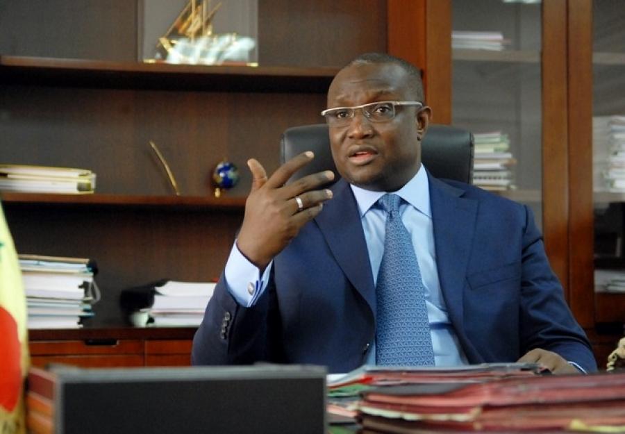 Sénégal: La nouvelle lettre du SIE-Uemoa 2019-2023 annonce l'accès universel de d'électricité à moindre coût