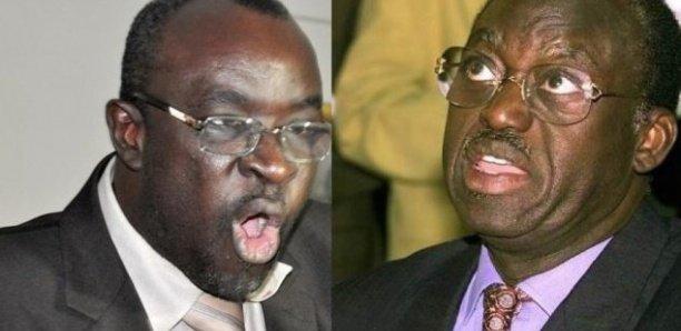 Assemblée nationale: Cissé Lo demande un audit de la gestion de Moustapha Niasse