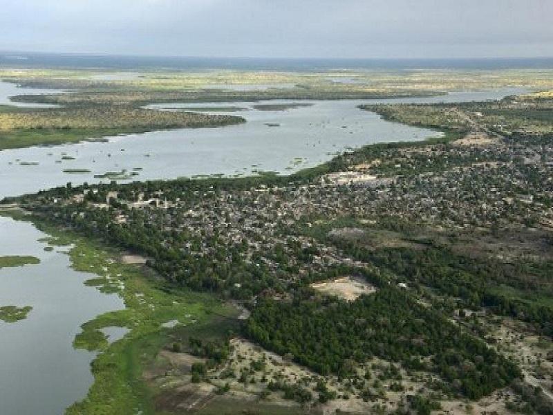 Tchad: attaque meurtrière attribuée à Boko Haram près de Baga Sola