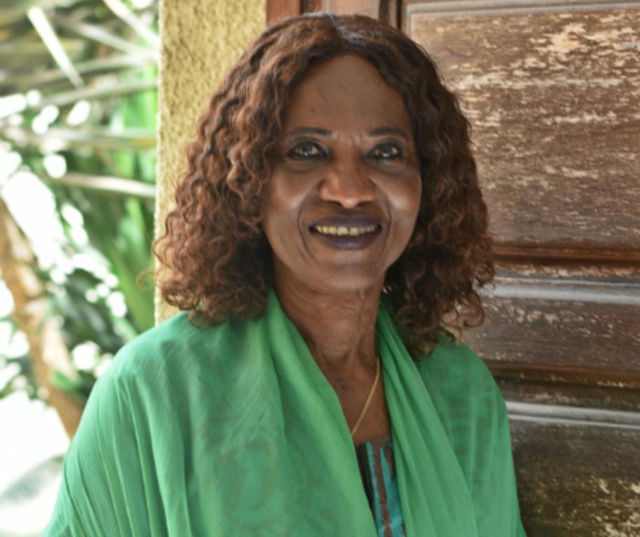 Loi sur Criminalisation du viol et de la pédophilie: les femmes juristes vilipende le gouvernement