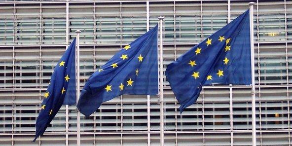 L'Union européenne expulse l'ambassadeur du Bénin à Bruxelles