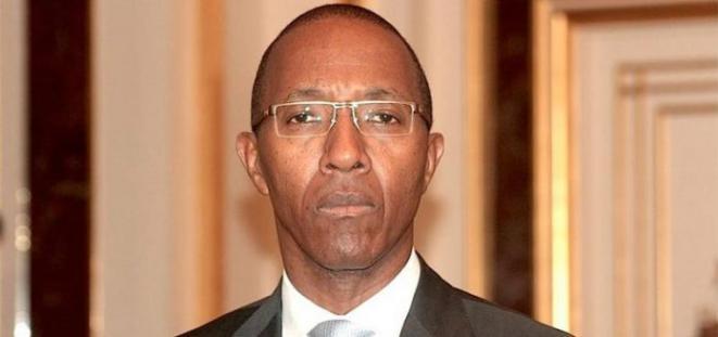 Violence policière : le Sénégal vit dans une soft dictature, selon Abdoul Mbaye