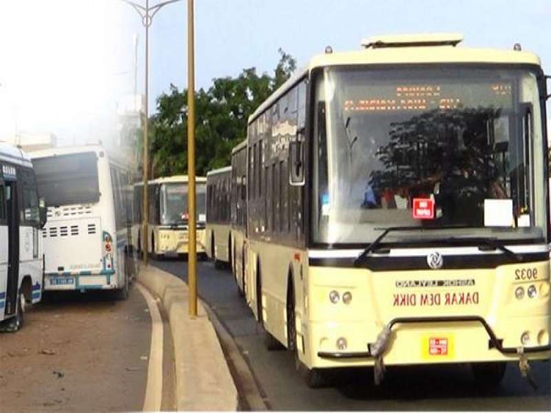 Tension à Dakar-Dem-Dikk: le Secrétaire général du syndicat des travailleurs licencié