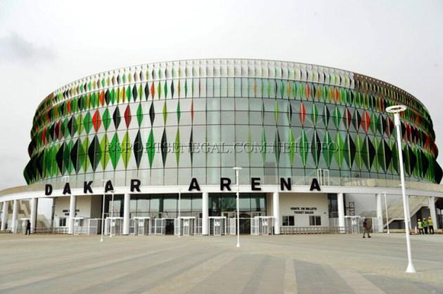 Dakar accueille du 20 au 29 février 2020 le tournoi de la boxe africaine