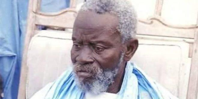 28 décembre 2007-28 décembre 2019: voilà 12 ans que disparaissait Serigne Saliou Mbacké