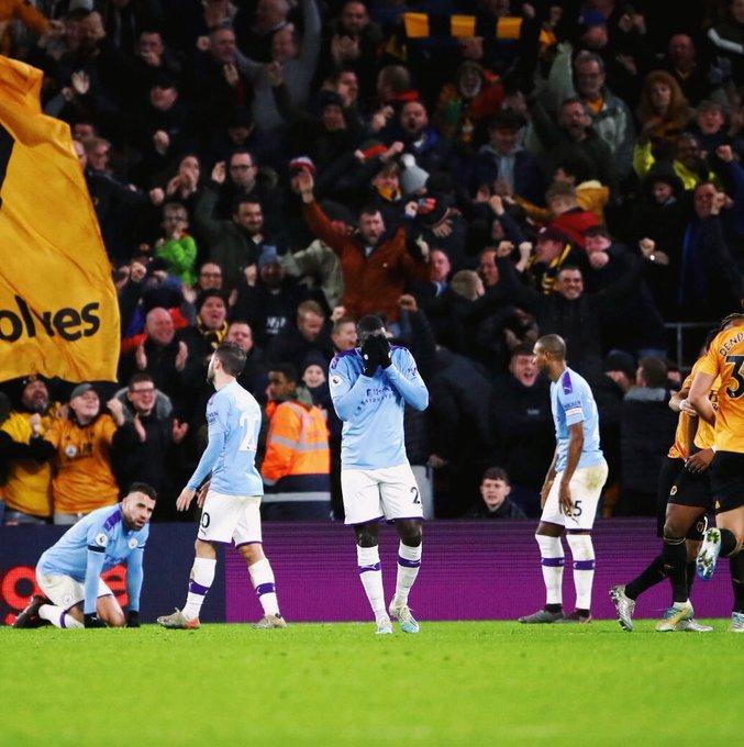 #PremierLeague - Benjamin Mendy s'excuse auprès des supporters de Manchester City
