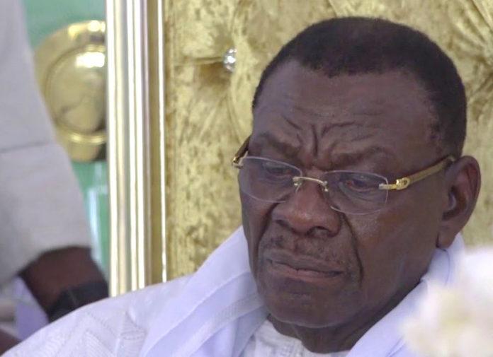 Grands disparus de 2019 au Sénégal : ces personnalités qui nous ont quittés cette année
