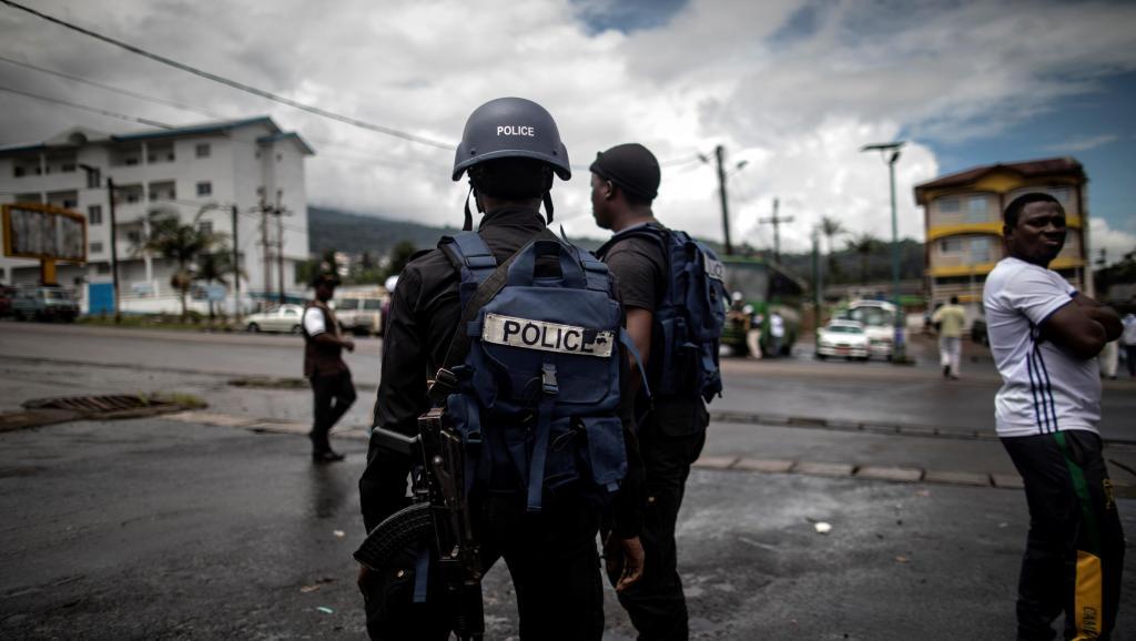 Cameroun: un convoi de dons en route vers les régions anglophones