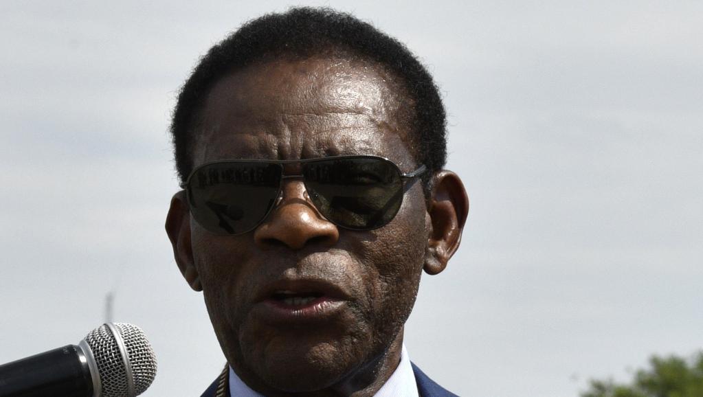 Guinée équatoriale: le président Obiang en faveur de la réforme du franc CFA
