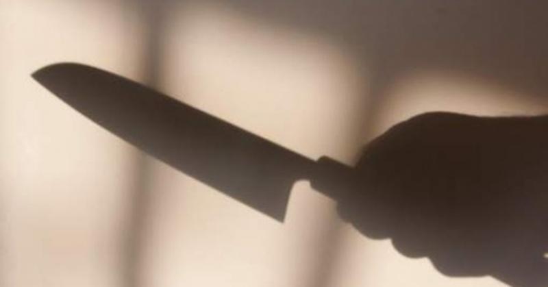 Affaires des enfants égorgés à Touba : de graves soupçons pèsent sur leur père