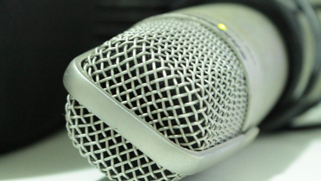 Tchad: un journaliste de la radio Dja FM de Mongo interpellé