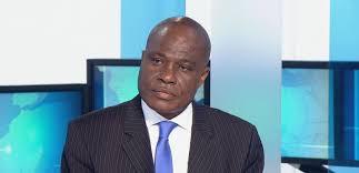 RDC: un an après l'élection présidentielle, Martin Fayulu ne veut rien lâcher