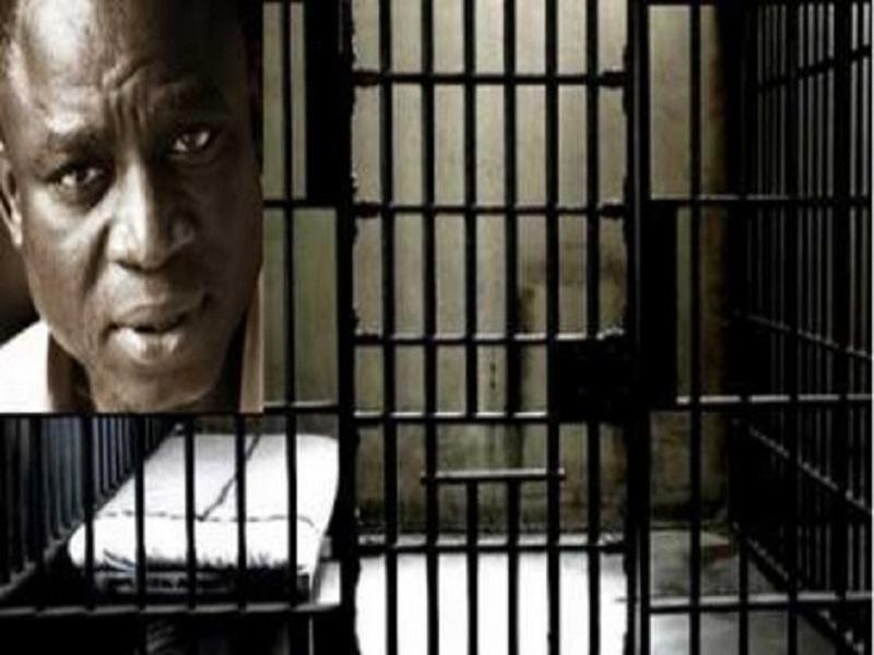 Affaire des faux billets: Thione Seck entre la restitution de ses 32 millions et un probable retour en prison
