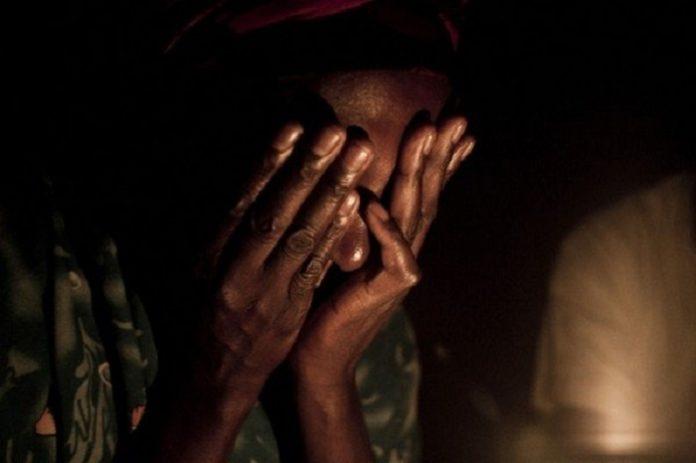 """Macky Sall: """"Les femmes, les filles, sont nos mères, nos épouses, nos enfants"""""""