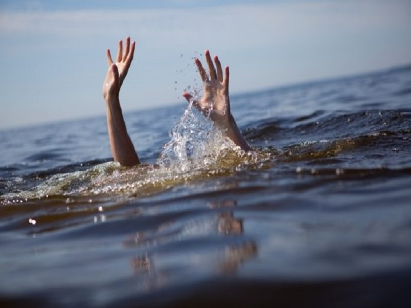 Touba: encore un garçon qui meurt noyé dans un bassin