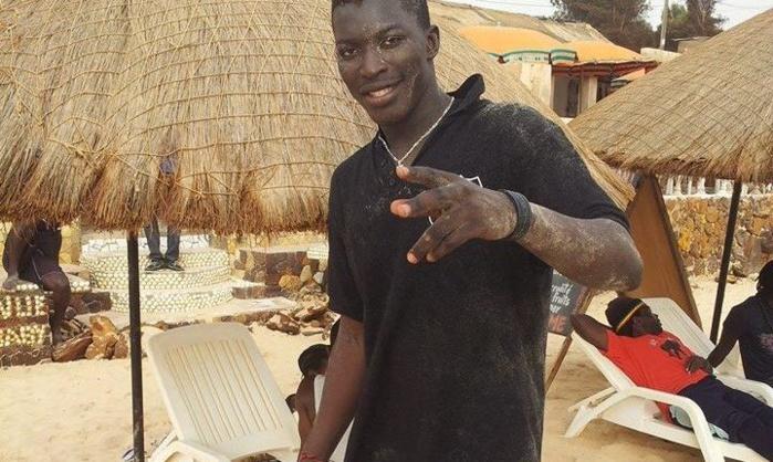 L'enquête époustouflante de la Sûreté urbaine pour arrêter les présumés meurtriers du lutteur Mamadou Dieye... 3 ans après l'assassinat