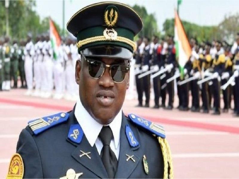Urgent- Issiaka Ouattara, ancien chef rebelle ivoirien, est décédé