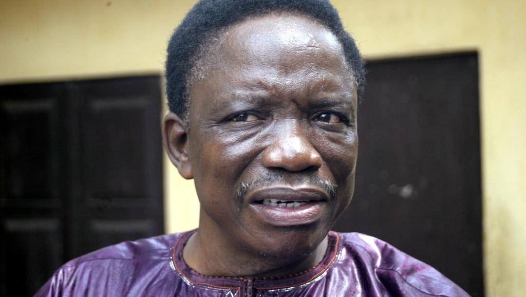 Présidentielle au Togo: le parti d'opposition CAR quitte la Céni