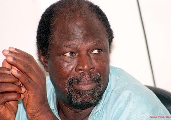 Cheikh Yérim Seck accusé de comploter avec Sonko pour discréditer Idrissa Seck