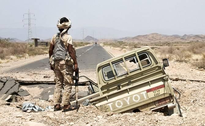En bref... Indonésie, Iran, Yemen... et le mandat d'arrêt du Japon contre l'épouse de Carlos Ghosn