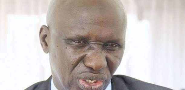 Dossier de Tahibou Ndiaye:  la Cour suprême va statuer sur le pourvoi le 16 janvier