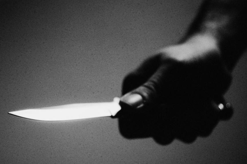 Diourbel: un adolescent de 14 ans poignarde à mort son camarade de classe