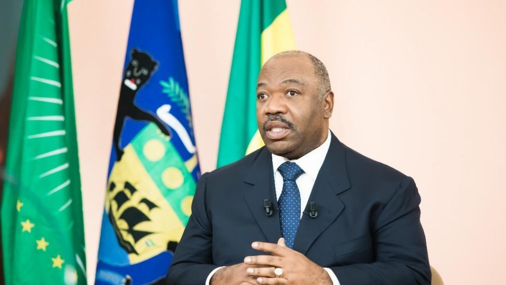 Gabon: vers un réchauffement entre Libreville et Paris