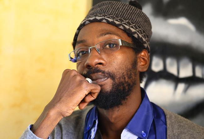 Possible entrée en politique: la réponse de Fadel Barro à Jeune Afrique