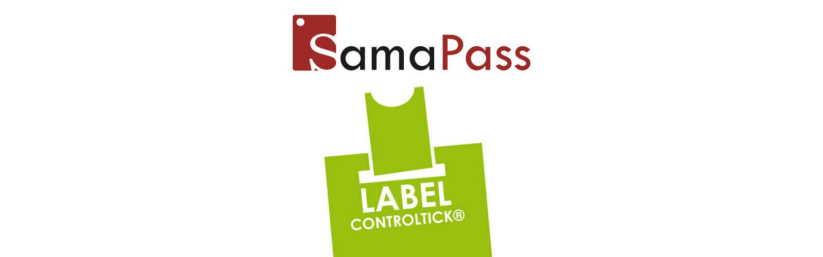 Sama pass, une solution de billetterie dédiée aux événements