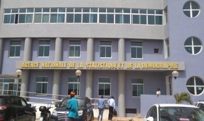 Sénégal: Recul de la production industrielle, baisse des exportations, chute de la balance commerciale (Ansd)