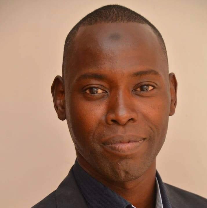 Le journaliste Douada Mine élu président de la Commission de délivrance de la Carte nationale de presse
