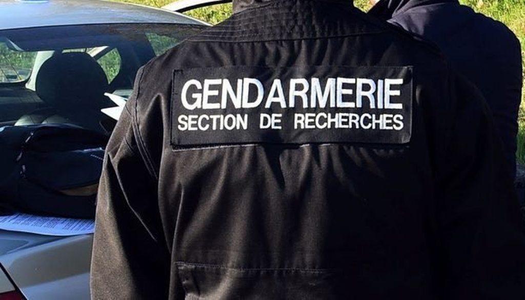 Affaire du gendarme cité dans l'arnaque de 600 000 F CFA: le Commandant de la gendarmerie de Vélingara muté après avoir été entendu