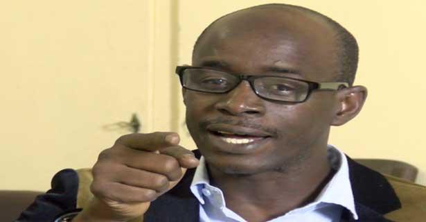 Ville de Pikine: «Je suis candidat, Abdoulaye Timbo n'est pas à la hauteur (Amadou Diarra)