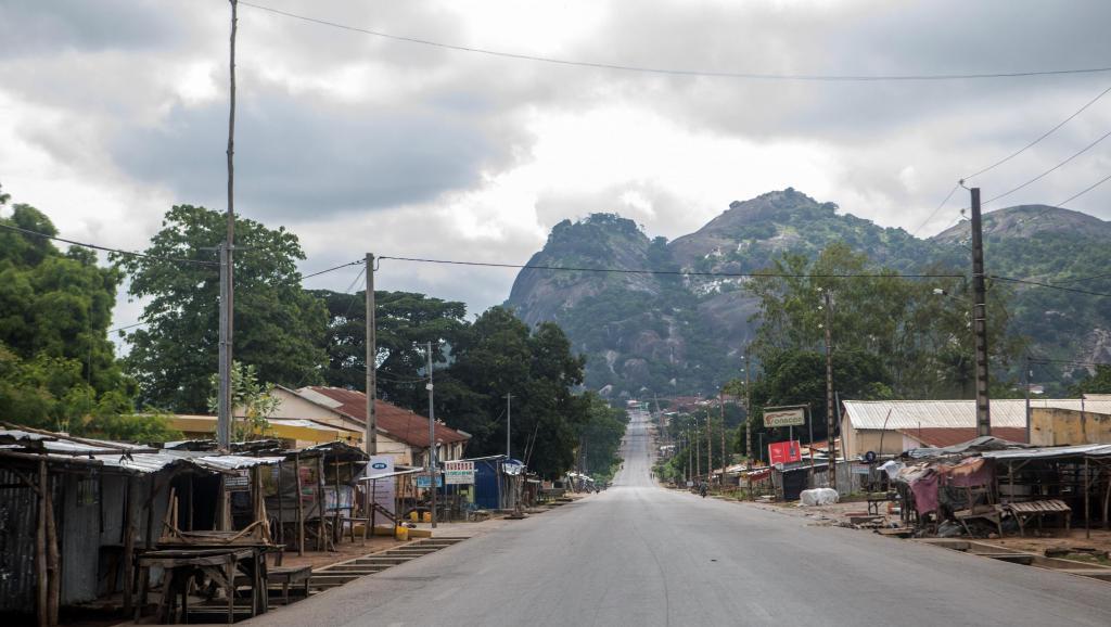 Bénin: le calme est revenu à Savè, fief de l'ancien président Boni Yayi