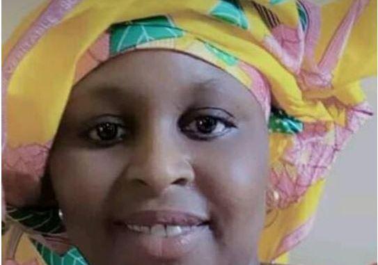 Touba: Coumba Kane Sarr en route pour Dakar où elle sera auditionnée au nouveau par la Gendarmerie