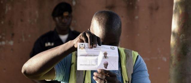 Guinée-Bissau : la Cour suprême appelle à un recomptage des voix