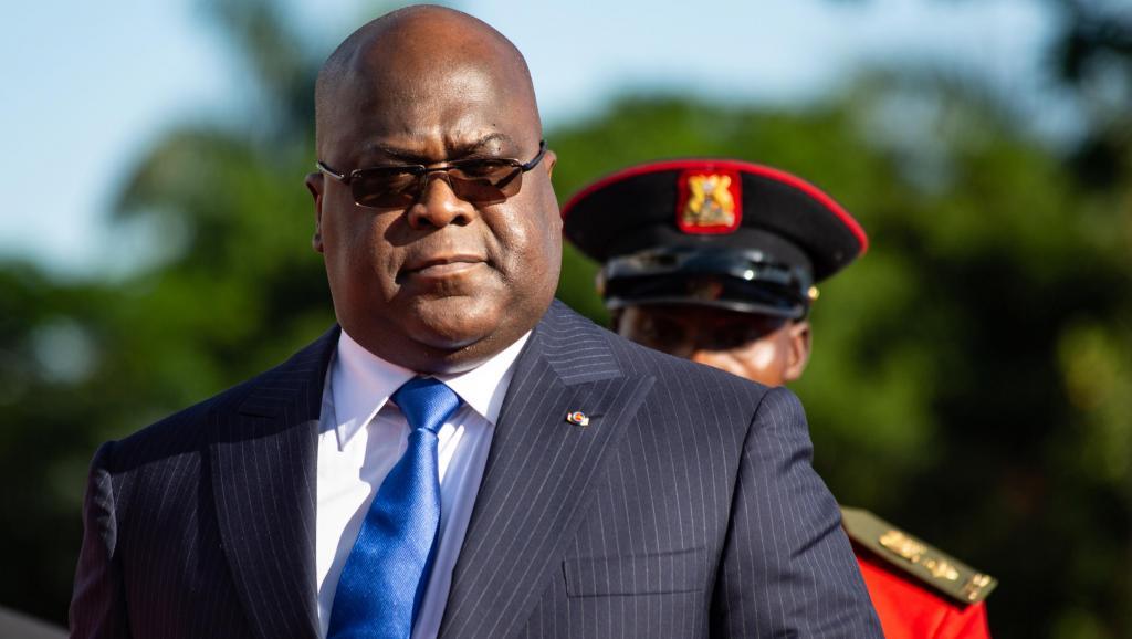 RDC: Félix Tshisekedi met en garde ses alliés du FCC