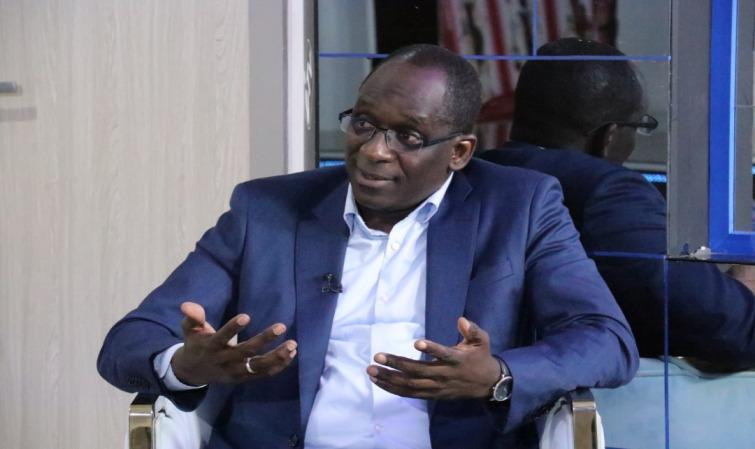 Trafic de faux médicaments: Abdoulaye Diouf Sarr promet des sanctions générales et impersonnelles
