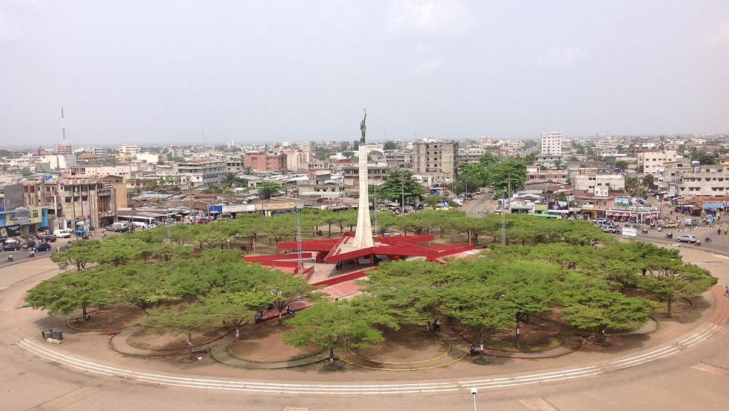 Bénin: Amnesty International inquiète pour la liberté d'expression et des médias