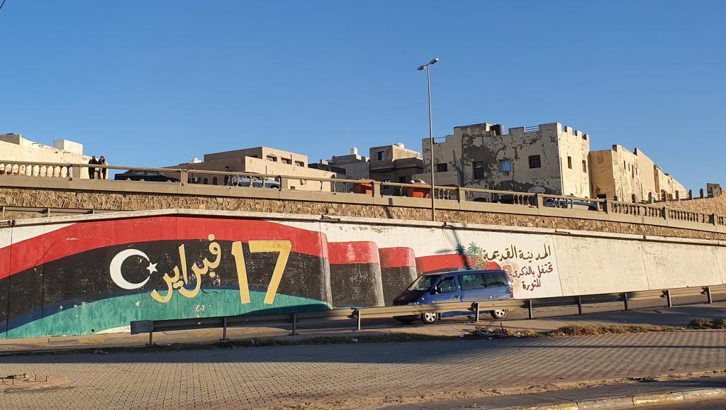 Après la conférence de Berlin, chaque partie fait ses comptes en Libye
