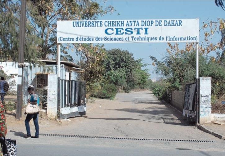 Affaire des attestations du Bénin : le Saes-Cesti annonce un débrayage de 72 h renouvelable