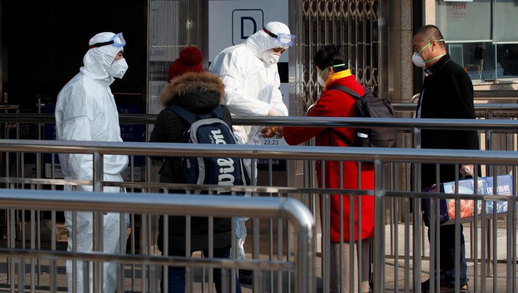 #Coronavirus: la Chine multiplie les mesures pour endiguer la maladie... le bilan passe à 41 morts