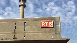 RTS : les travailleurs de la télévision nationale réclament la tête d leur Drh Alioune Thiam